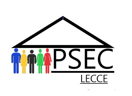 Logo ufficiale APSEC LECCE