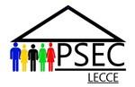Logo APSEC-LECCE