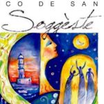 Copertina cd