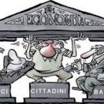 Etica nella banca e nella finanza