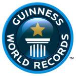 Tre i salentini annoverati nei  Guinness dei Primati