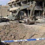 17° anniversario dall'attentato di Nassiriya