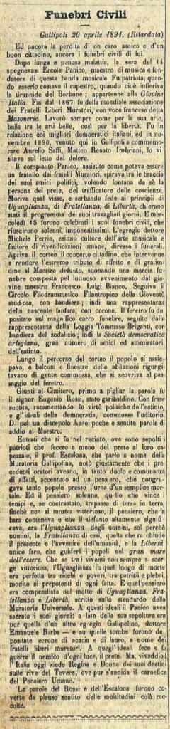 Il-Risorgimento-3-maggio-1891