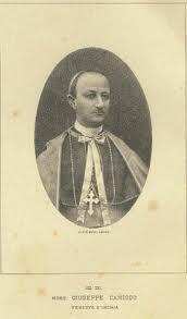 Candido-Giuseppe-vescovo-Scienziato