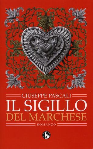 Giuseppe-Pascali-il-Sigillo-del-Marchese