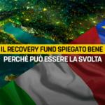 Il_Recovery_Fund_spiegato_bene_