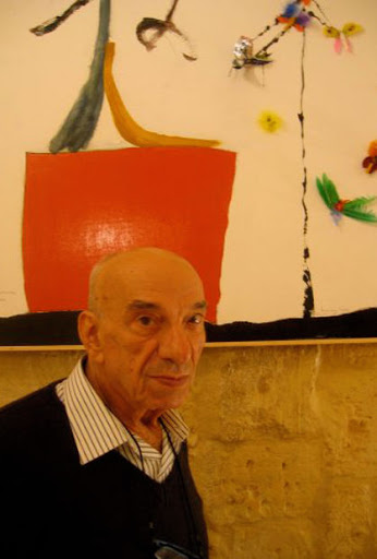 Sandro Greco