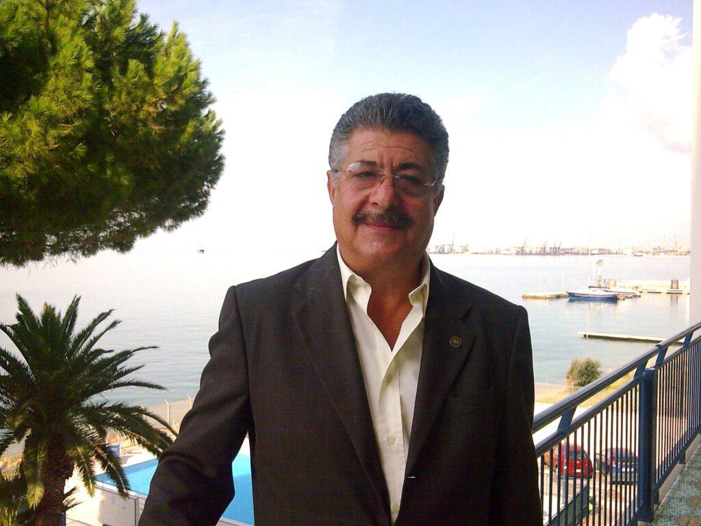 Fernando Sammarco