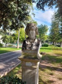 Busto-di-Oronzo-Massa