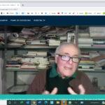 Il Covid degli ulivi. Una intervista  sul pensiero di Maurizio Nocera