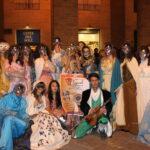 Carnevale-barocco-alla-corte-di-Lecce