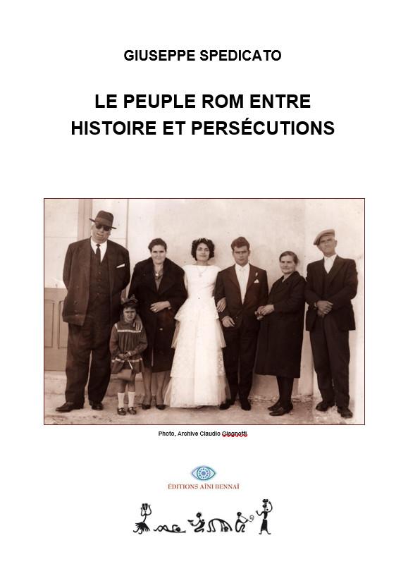 Spedicato-Giuseppe-Libro-Rom