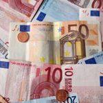 Demonetizzazione carta moneta