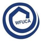Da un sogno ai club UNESCO. Logo ufficiale della WFUCA disponibile nel sito Wfuca-Fmacu.org