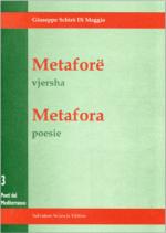 METAFORE-LIBER-ME-POEZI-NGA-Giuseppe-Schiro-di-Maggio